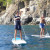 Paddle surf - SUP in Llafranc